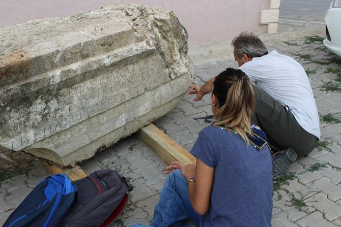 arkeoloji.jpg