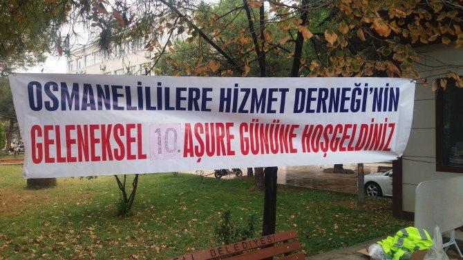 asure-(8).jpg