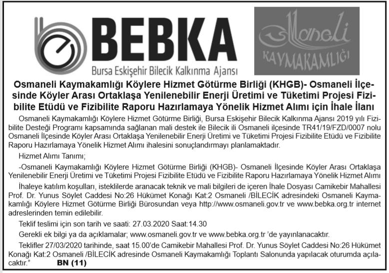 bebka.png
