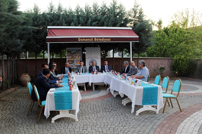 belediye-baskanlari-osmaneli'de-(2).jpg
