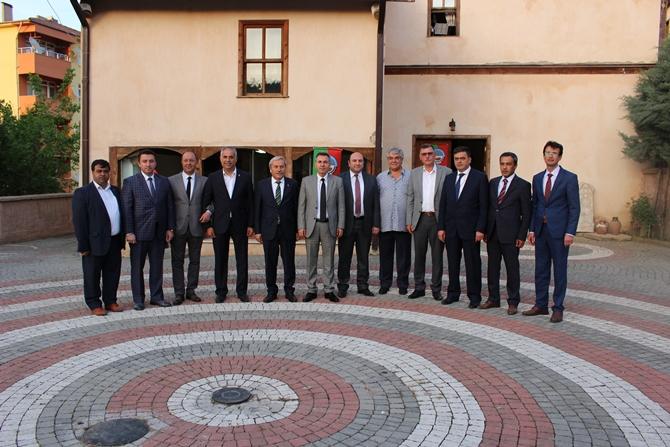 belediye-baskanlari-osmaneli'de-(3).jpg