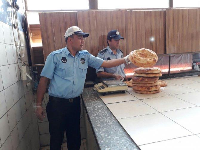 belediyeden-ramazan-pidesi-denetimi-(4).jpg