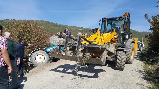 besevlerde-traktor-kazasi-2.jpg