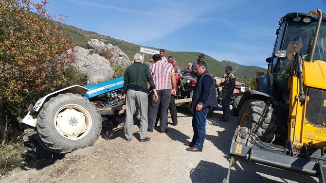 besevlerde-traktor-kazasi.jpg