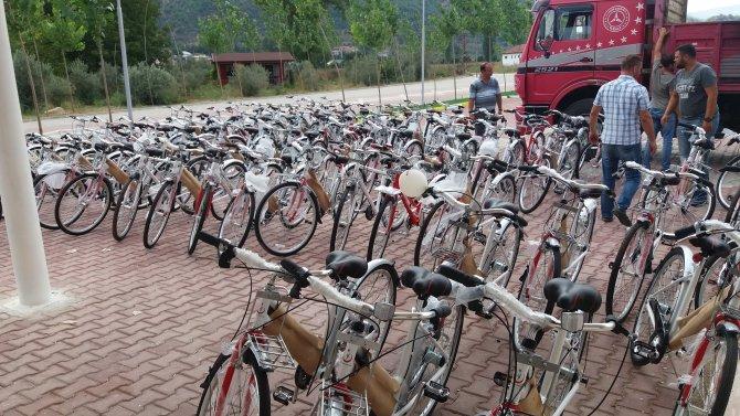 bisiklet-(13).jpg