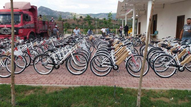 bisiklet-(14).jpg