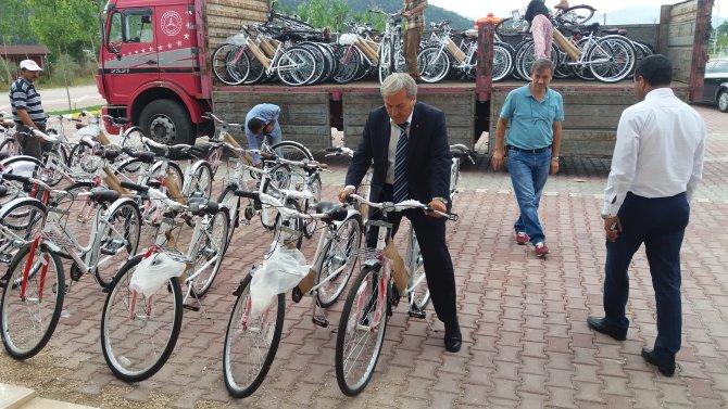 bisiklet-(4).jpg