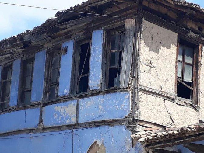 bu-manzaraya-turist-gelmez-(5).jpg