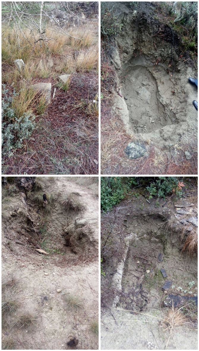 dogu-roma-donemine-ait-oldugu-iddia-edilen-mezarlik.jpg