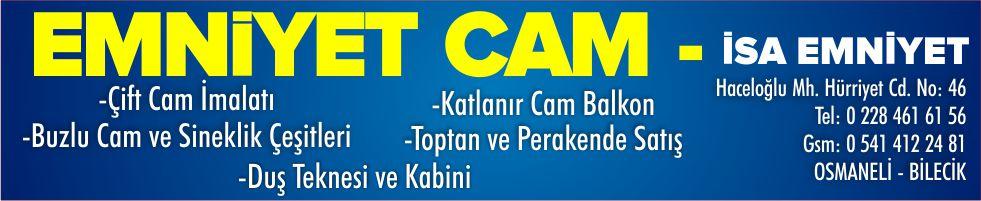 emniyet-cam-001.jpg