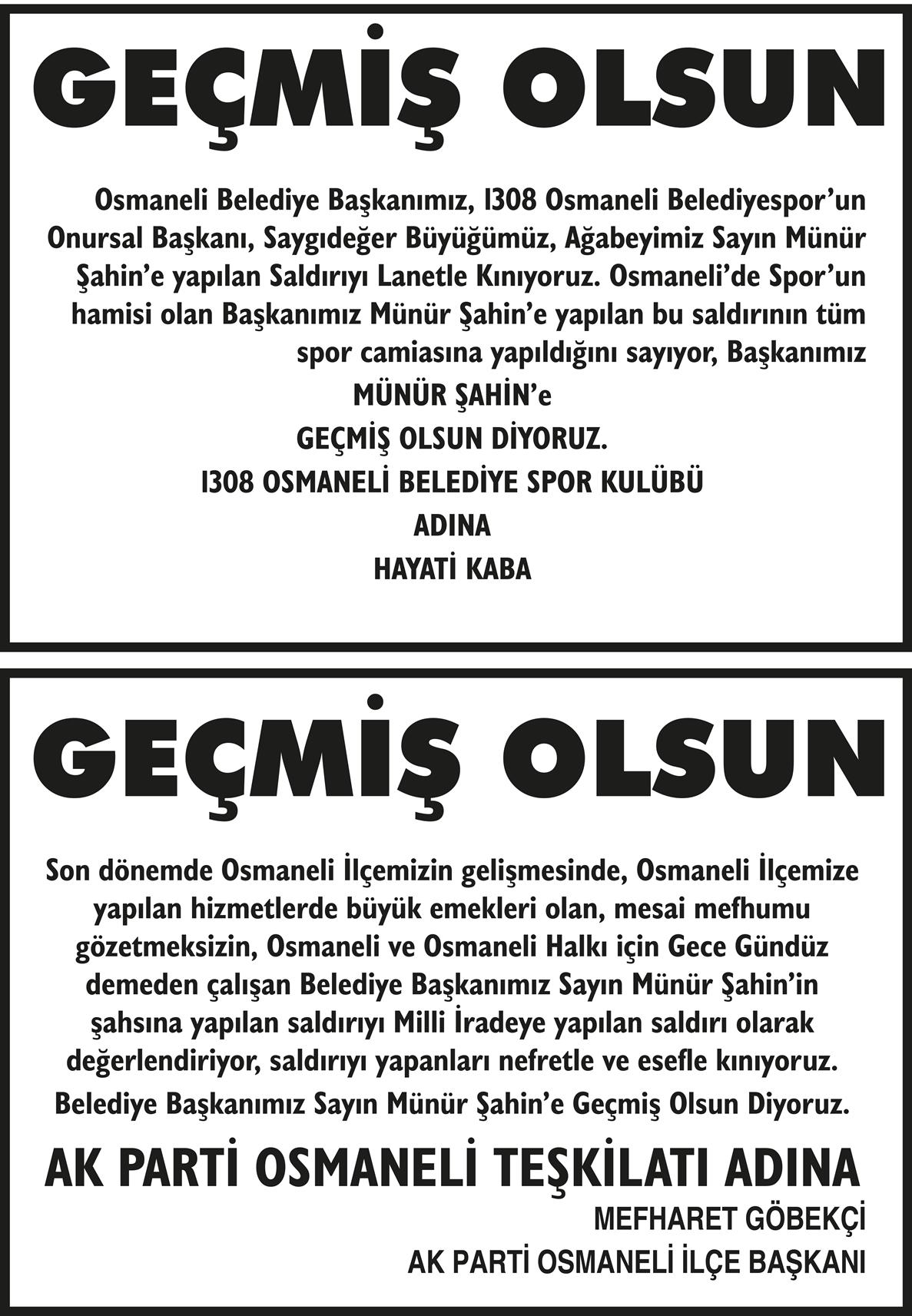 gecmis-olsun-(1).jpg