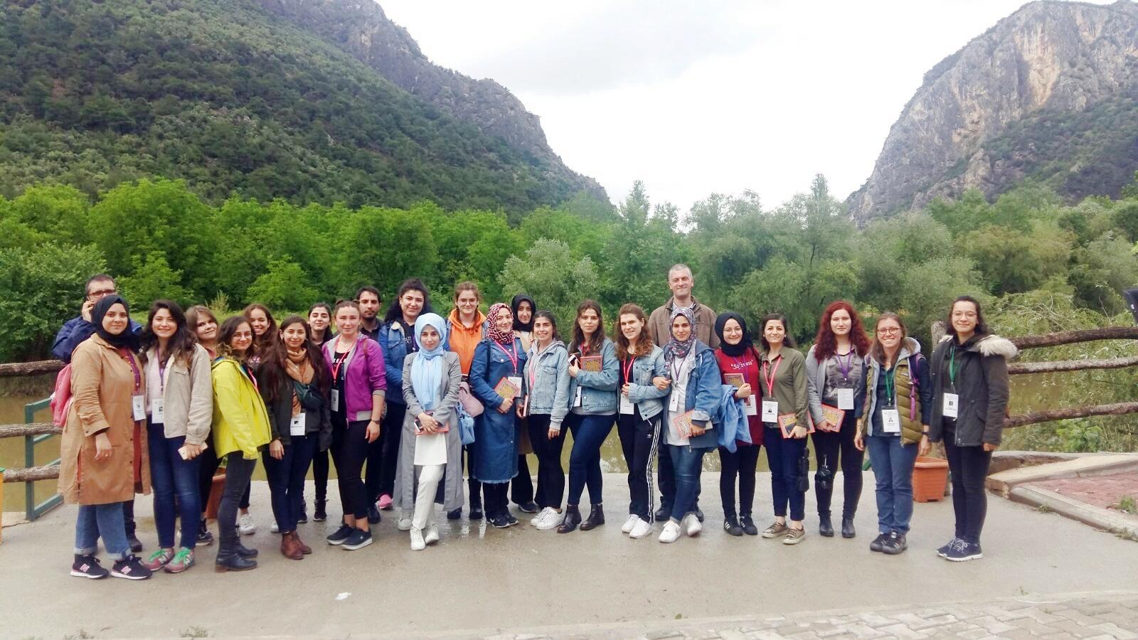 istanbul-universitesi-osmaneli'de-(2).jpg