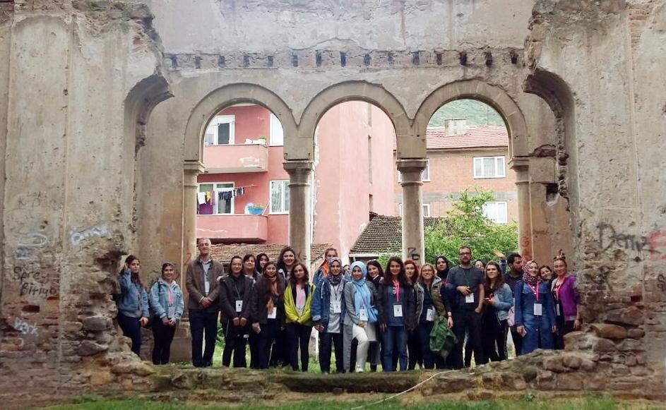 istanbul-universitesi-osmaneli'de-2.jpg