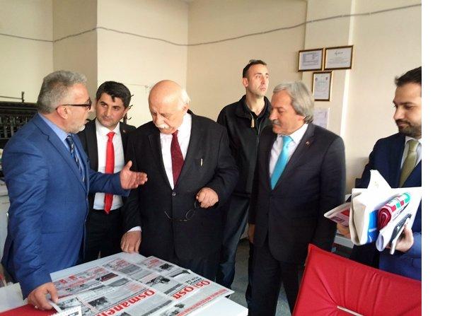 kultur-ve-turizm-bakani-nabi-avci--osmaneli-haber-gazetesinde-3.jpg