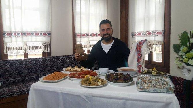 lezzet-yolculugu-osmaneli'de-2.jpg