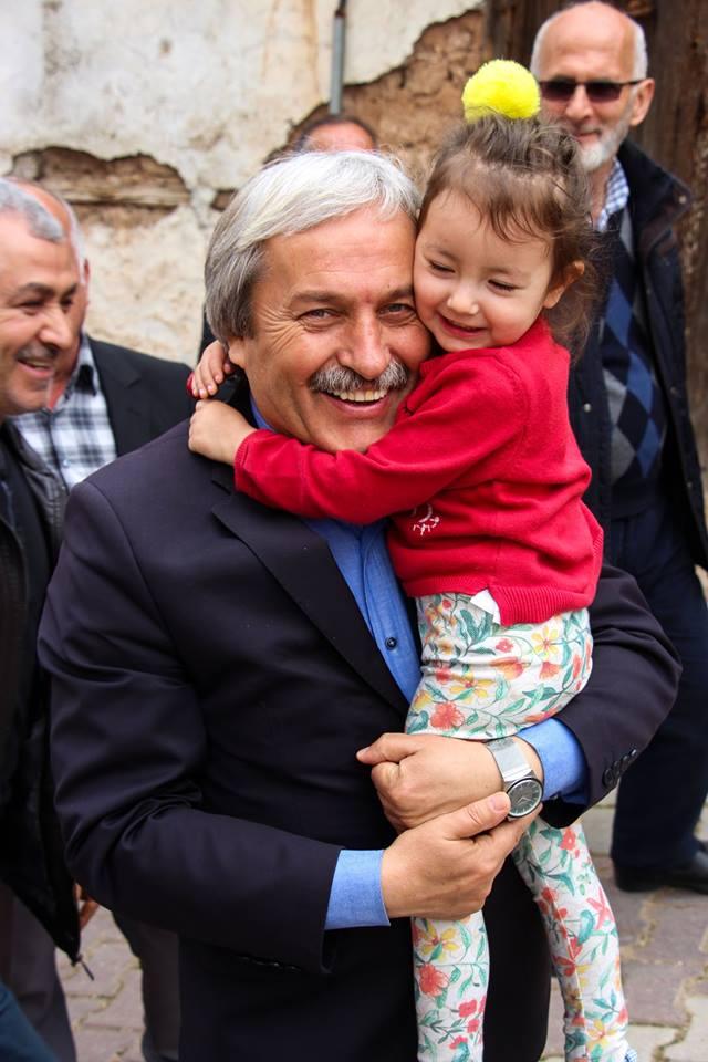 munur-sahin-adaylar-govde-gosterisi.jpg