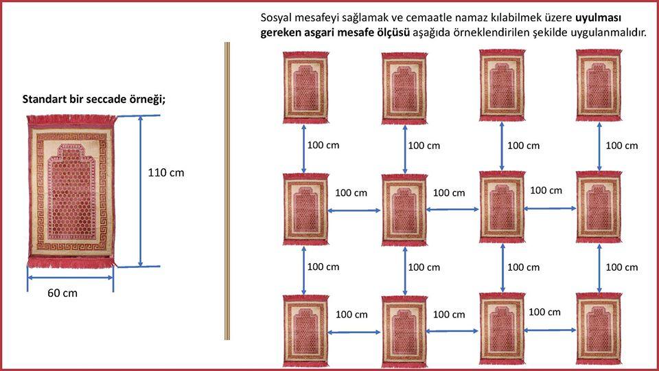 muslumanlar-camilerine-kavusacak-1.jpg
