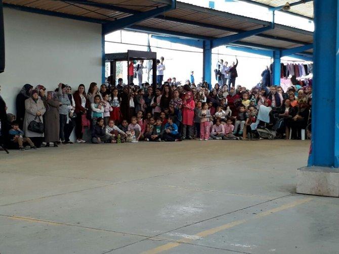 okullardan-yil-sonu-etkinligi-(7).jpg