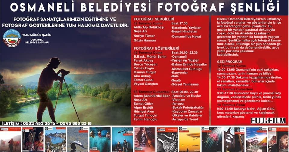 osmaneli'nde-fotograf-senligi.jpg