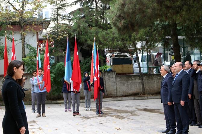 osmaneli-29-ekim022.jpg