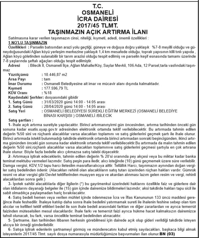 osmaneli-belediye-baskani-sahin-in-14-mart-tip_b.png