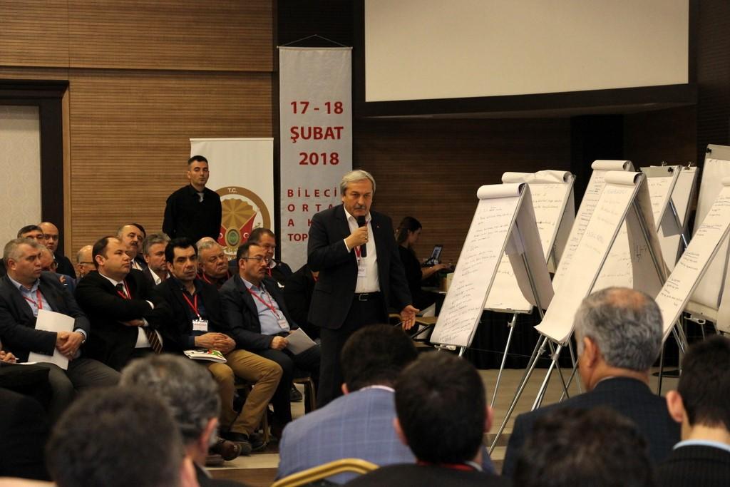 osmaneli-belediyesi-ortak-akil-calistayinda-(3).jpg