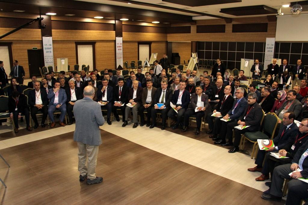 osmaneli-belediyesi-ortak-akil-calistayinda-(4).jpg