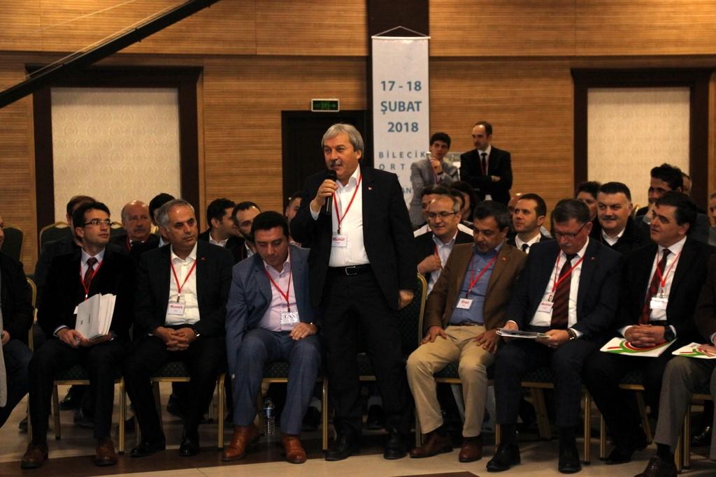 osmaneli-belediyesi-ortak-akil-calistayinda-(5).jpg