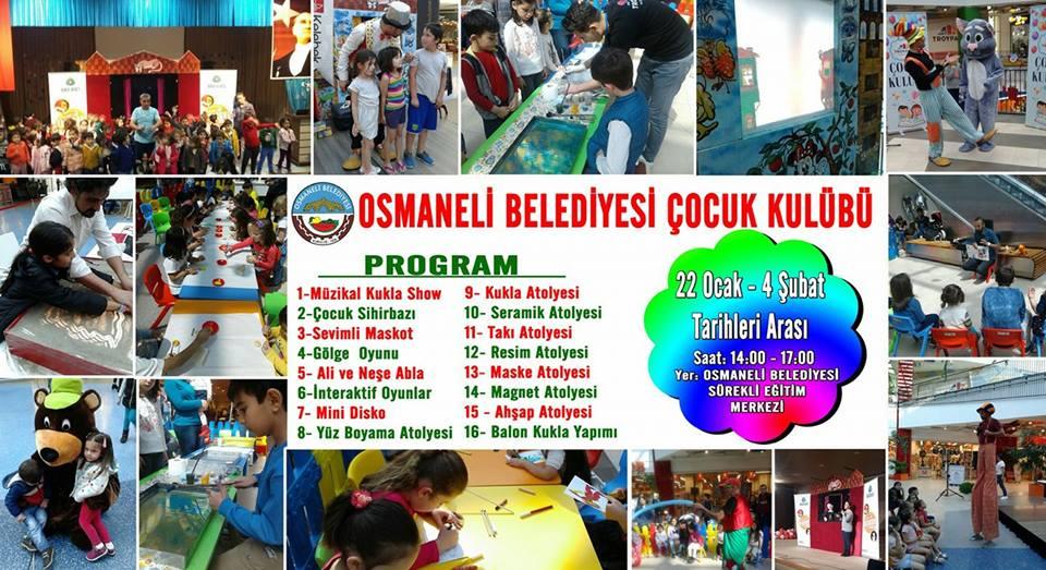 osmaneli-belediyesinden-ogrencilere-tatil-etkinligi-(3).jpg