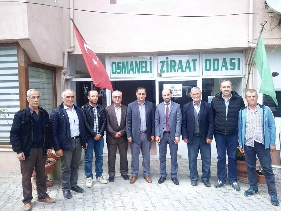 osmaneli-bir-tarim-kenti-1.jpg
