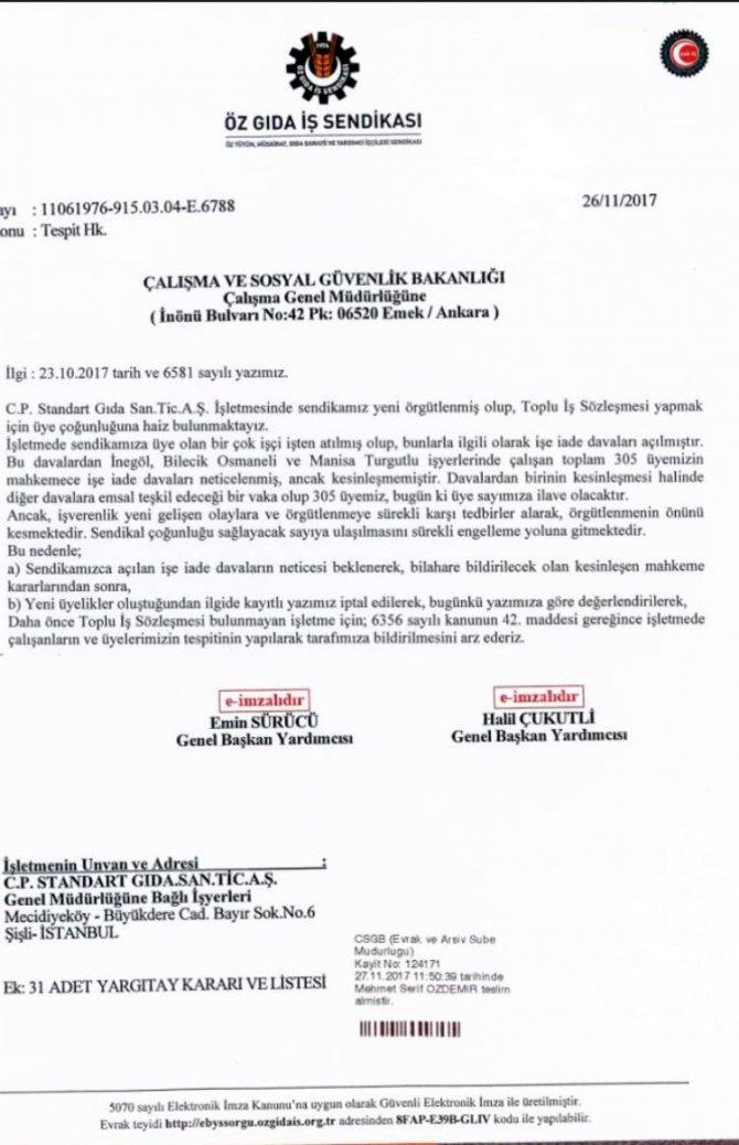 osmaneli-cp-pilic-fabrikasinda-isciler-eyleme-basladilar4.jpg