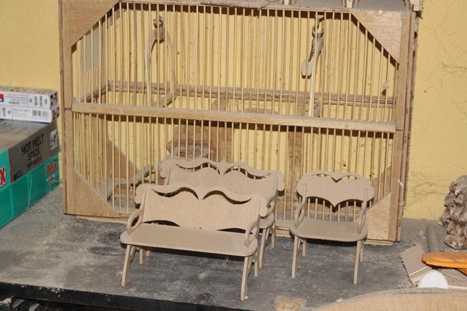 osmaneli-evleri-3.jpg