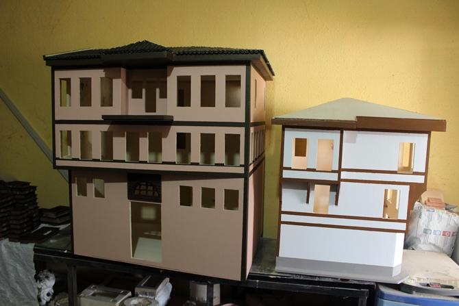 osmaneli-evleri.jpg