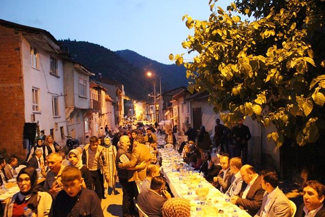 osmaneli-iftar-(1).jpg
