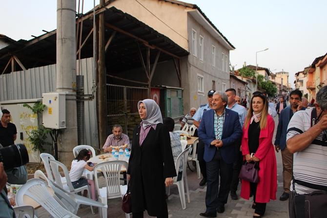 osmaneli-iftar-(4).jpg