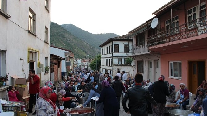 osmaneli-iftar-(9).jpg