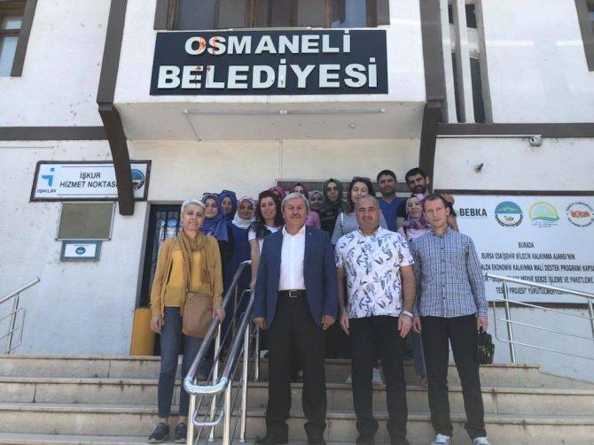 osmaneli-imamhatip-belediye2.jpg