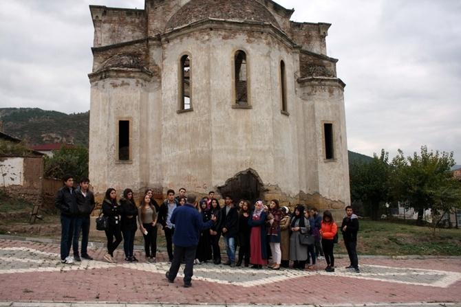 osmaneli-kilise-(2).jpg