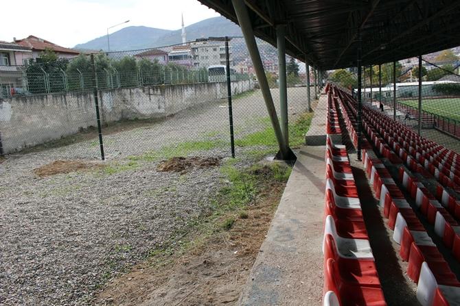 osmaneli-stad-(8).jpg
