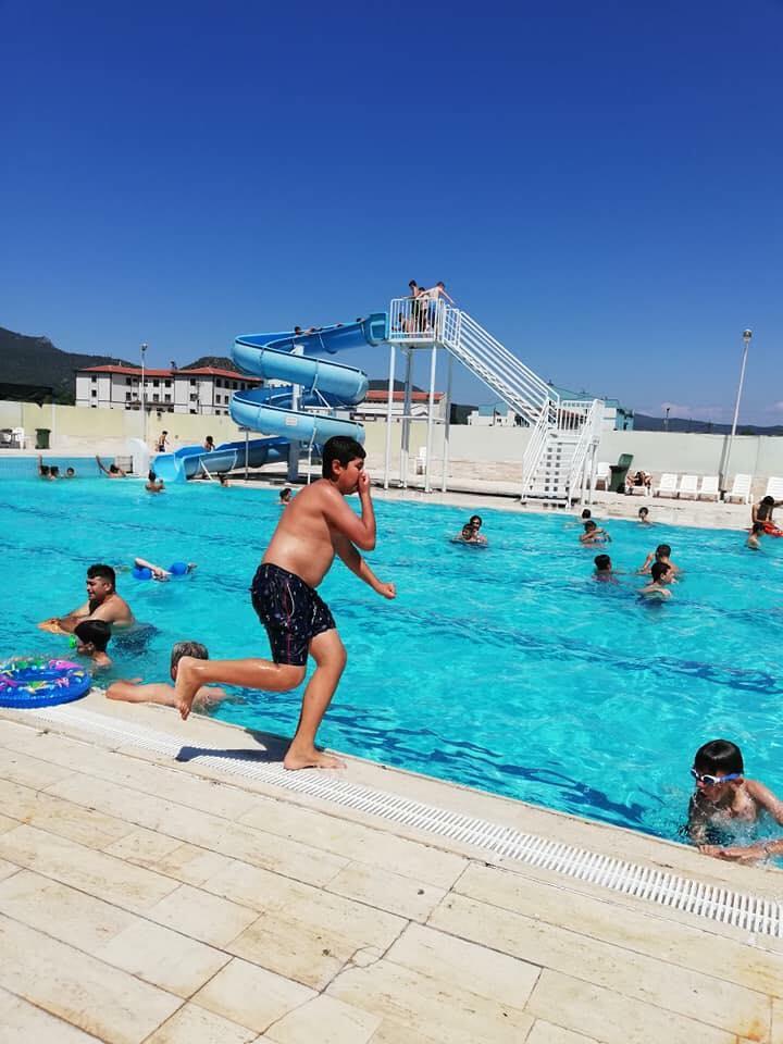 osmaneli-su-sporlari-merkezi-olacak-3.jpg