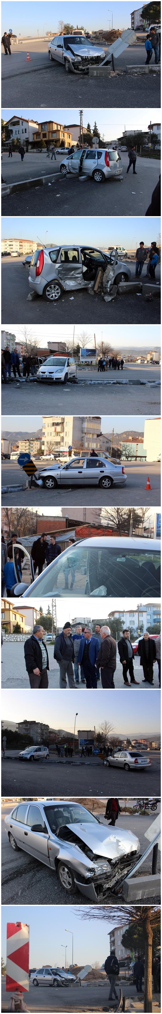 osmaneli-trafik-kazasi.jpg