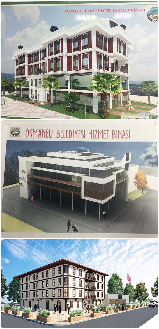 osmaneli-yeni-belediye-binasi.jpg