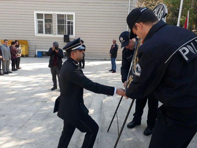 polis-teskilatinin-172.-yili-kutlandi-(3).jpg