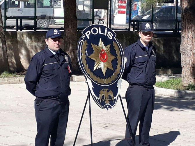 polis-teskilatinin-172.-yili-kutlandi-(6).jpg