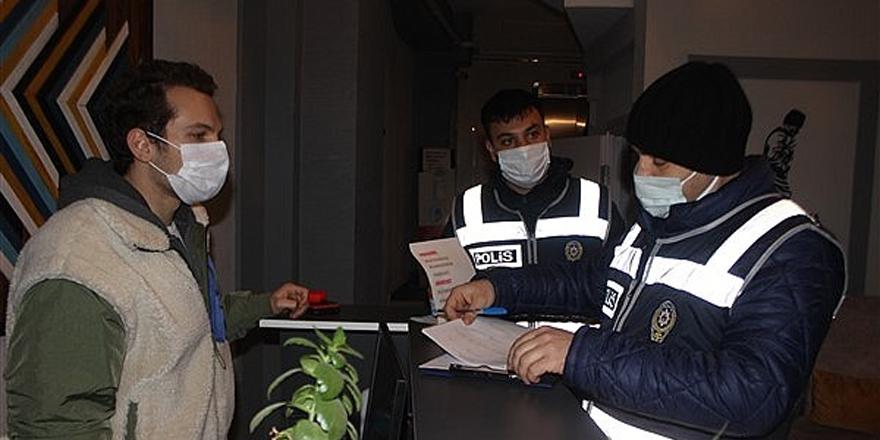polis-ve-jandarma1.jpg