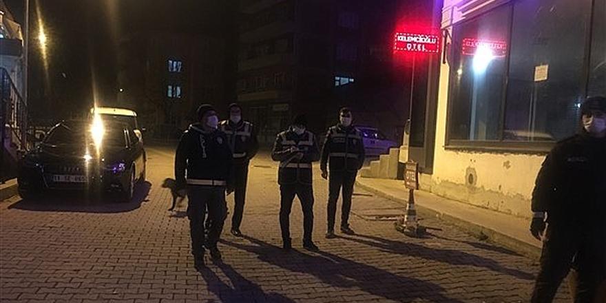 polis-ve-jandarma2.jpg