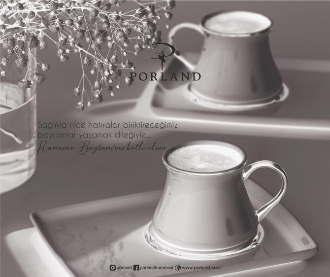porland-porselen1.jpg