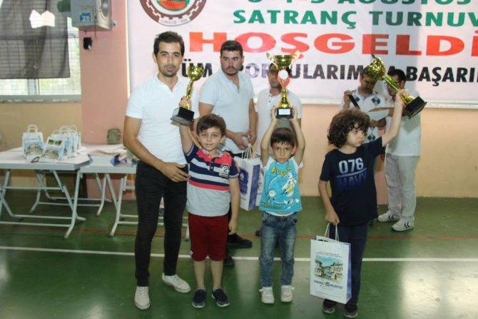 satranc-turnuvasi-final-(4).jpg