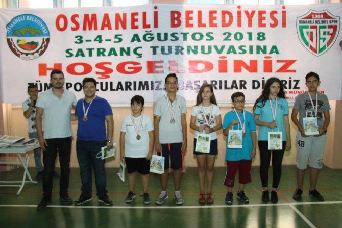 satranc-turnuvasi-final-(7).jpg