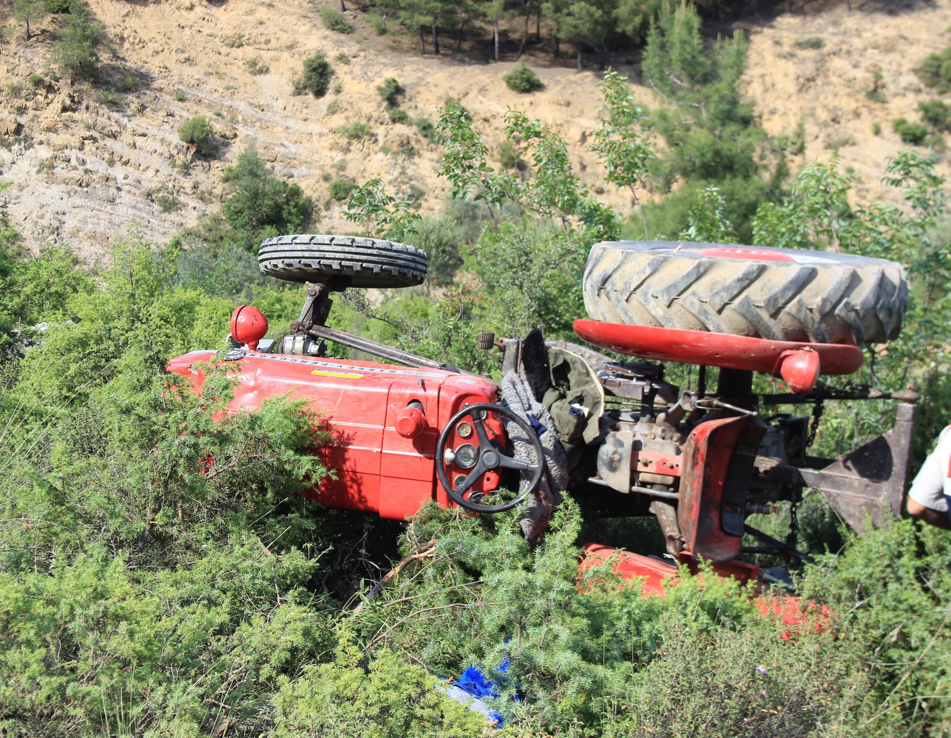 traktor-kazasi-osmaneli.jpg